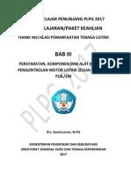 BAB-III-Persyaratan-Komponen-dan-Alat-Instalasi-Pengontrolan-Motor-Listrik-Sesuai-Standar-Puil (1).pdf
