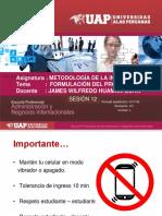 SESION 13 FORMULACIÓN DEL PROBLEMA.pptx