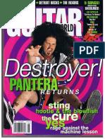 1996-06 GW Posted.pdf