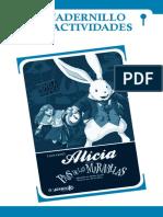 CuadernilloAlicia.pdf