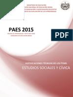 JUSTIFICACIONES-PAES-2015-ESTUDIOS-SOCIALES-Y-CIVICA.pdf
