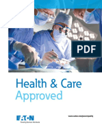 Health_and_Care_brochure_LATAM.pdf