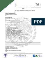 solicitud-de-creditos-complementarios2016.doc