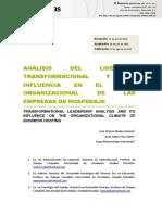 Dialnet-AnalisisDelLiderazgoTransformacionalYSuInfluenciaE-5165300.pdf