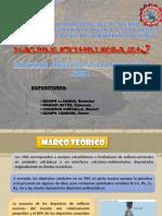 VMS.pptx