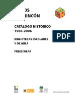 5. Libros del Rincón.pdf