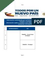informacion_vias.xls