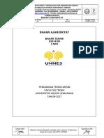 BA_R117_520026_15P02193_20170820200107_73952864.pdf