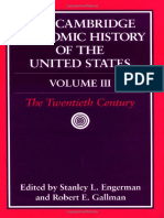 The Cambridge Economic History of the United States Vol 03 - The Twentieth Century.pdf
