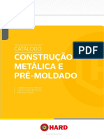 AF Catalogo CMP Hard v3 Jul2016 Web