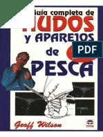 Guia Completa de Nudos y Aparejos de Pesca.pdf