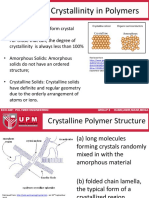 Polymer engineering edited.pptx