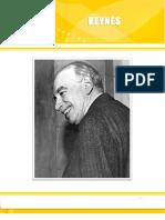 Lecturas complementarias - Lectura 1 - S6.pdf
