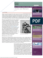 Cognition Brains and Riemann _ Plus.maths.org