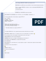Tutorial de Configuração No Browser