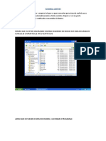 tutorial certtxt.doc