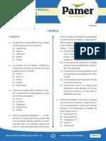 HU_Sem_2.pdf