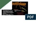 DocumentSlide.org-3.1 Determinación Del Tamaño de Una Instalación