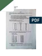 Analisis - Caso i