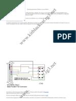 Tutorial Para Transformar Modem 2100 Em 5101 e Trocar Mac