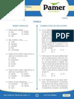 AV_Sem_3.pdf