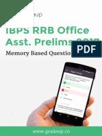 RRB Clerk 2017 Question Paper English.pdf-42