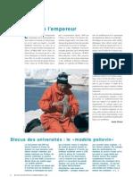 actu72avr2006_04-05