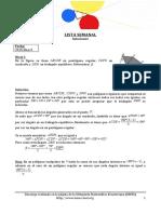 Semanal-OMEC-2015Ene5-Soluciones.pdf