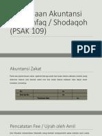 Perlakuaan Akuntansi Zakat.pptx