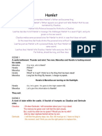 Drama Text Hamlet_ the Prince of Denmark (1)