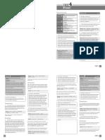 TRB_L2_U04.pdf