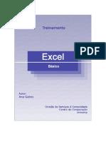 Apostila de Excel_Basico_2000.pdf