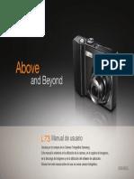Manual - Câmera Digital.pdf