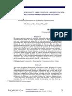 Dialnet-SociologiaDeLaDominacionVsFilosofiaDeLaEmancipacio-5331393.pdf