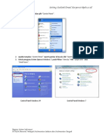 200846081-Setting-Outlook-Email-Pln-co-Id.pdf