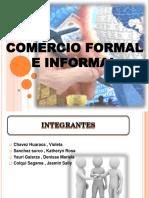 comercioformaleinformal-100714205000-phpapp02