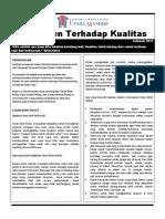 Komitmen terhadap Kualitas 1.1.pdf