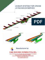 busbar-system.pdf
