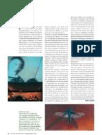 actu72avr2006_48-52