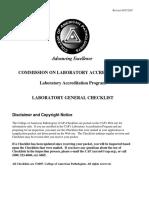 laboratory_general_sep07.pdf