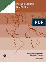 Geotech..pdf
