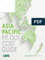 Asia Pacific_Major Report - Fit-out Costs Guide_September_2016.pdf