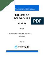 taller n3