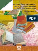 didactica_bibliotecologia