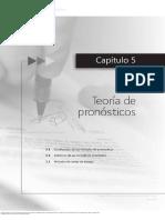 Toma de Decisiones Gerenciales m Todos Cuantitativos Para La Administraci n 2a Ed