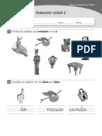 evaluaciones len1u2b_bn (1).pdf