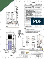 FRA_FH_DW_1P2053_EL_v01.1