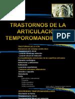 dxcondilodisco1erao-131004212017-phpapp01