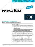 best-practices-securing-data-in-data-center.pdf