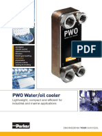 112.Pwo_water Oil Coolers, Emdc. Hy10-6010.Uk